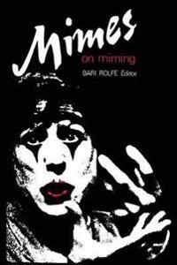 Mimes on Miming