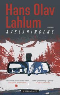 Avklaringene - Hans Olav Lahlum | Inprintwriters.org