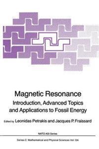 Magnetic Resonance