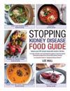Stopping Kidney Disease Food Guide