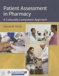 Patient Assessment in Pharmacy