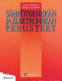 Sähkötekniikan ja elektroniikan perusteet