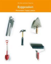 Byggesaken - Kåre Bua, Anders Digernes   Ridgeroadrun.org