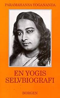 En yogis selvbiografi