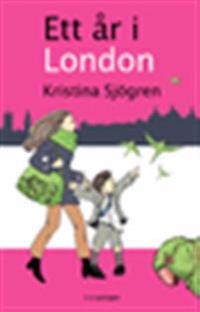Ett år i London