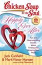 Chicken Soup for the Soul: Happily Ever After