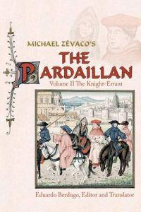 Michael Zévaco's the Pardaillan