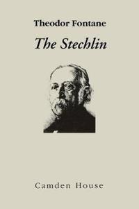 The Stechlin