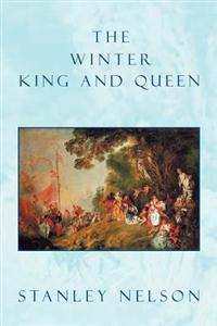 The Winter King and Queen