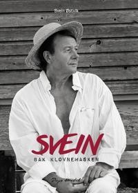 Svein - Svein Østvik | Ridgeroadrun.org