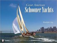 Great American Schooner Yachts