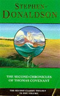 Second Chronicles of Thomas Covenant