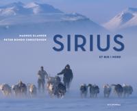 Sirius - et øje i nord