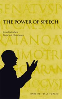 power of speech Background: the nazis put enormous effort into public speaking, both before and after they took power this essay, taken from the party's monthly for.