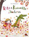 Rita & Krokodille - skovturen