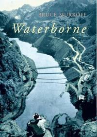Waterborne