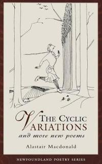 The Cyclic Variations