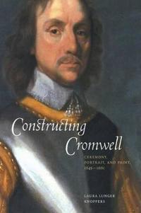 Constructing Cromwell