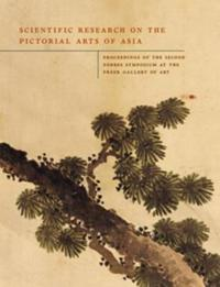 Scientific Research on the Pictorial Arts of Asia