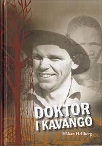 Doktor i Kavango