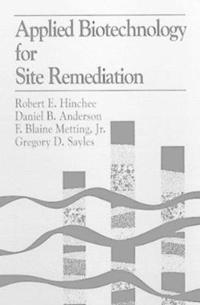 Applied Biotechnology for Site Remediation 2(3)