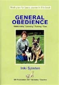 General obedience
