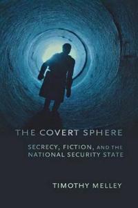 The Covert Sphere