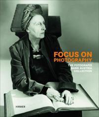 Fotografie Im Fokus/ Focus on Photography