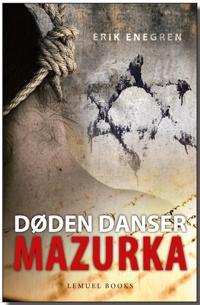 Døden danser mazurka