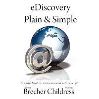 Ediscovery Plain & Simple