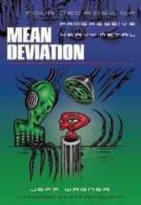 Mean Deviation
