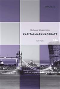 Kapitalmarknadsrätt - Rebecca Söderström | Laserbodysculptingpittsburgh.com