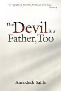 The Devil Is a Father, Too