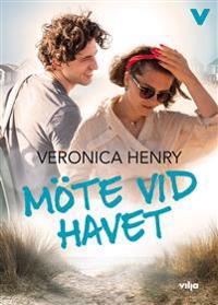 Möte vid havet - Veronica Henry | Laserbodysculptingpittsburgh.com