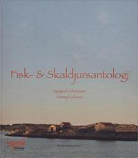 Fisk- & skaldjursantologi