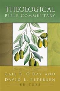 Theological Bible Commentary