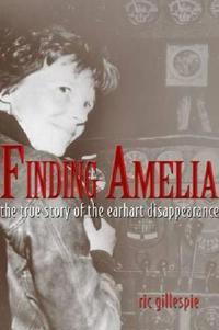 Finding Amelia