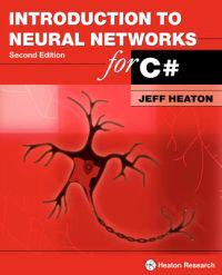Introduction to Neural Networks with C#