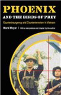 Phoenix and the Birds of Prey