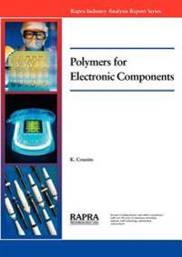 Polymers for Electronic Components