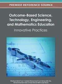 Outcome-Based Science, Technology, Engineering, and Mathematics Education