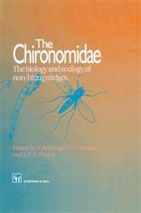 The Chironomidae