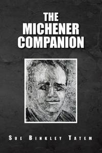 The Michener Companion