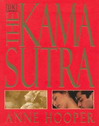 Kama Sutra Sexual Positions for Her and for Him