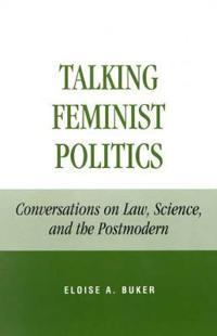 Talking Feminist Politics