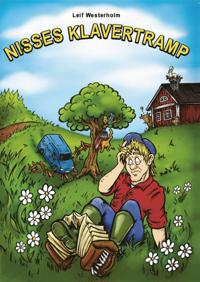 Nisses Klavertramp