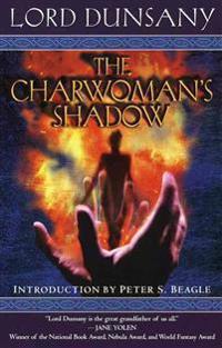 The Charwoman's Shadow
