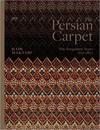 The Persian Carpet