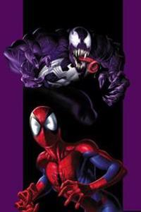 Ultimate Spider-Man Ultimate Collection 3