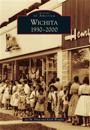 Wichita 1930-2000